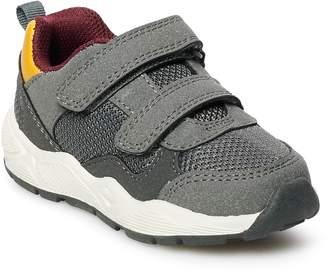 Carter's Toddler Boys' Sneakers