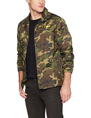 Fox Men's Lad Jacket