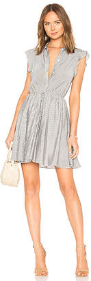 BCBGeneration Shirting Dress
