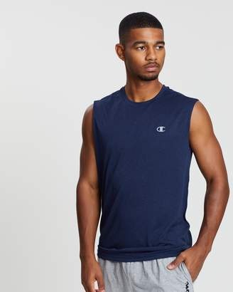 Champion Clothing For Men Shopstyle Australia