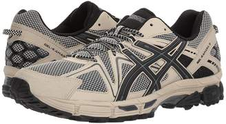 Asics Gel-Kahana Men's Running Shoes