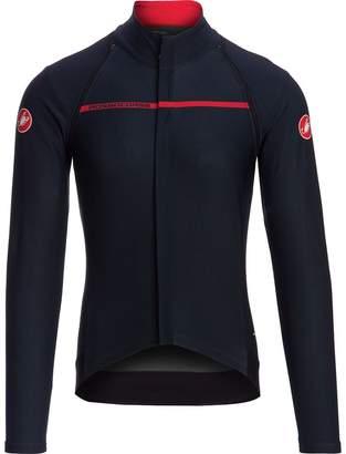Castelli Perfetto Convertible Jacket - Men's
