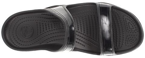 Crocs Patra II Sandal