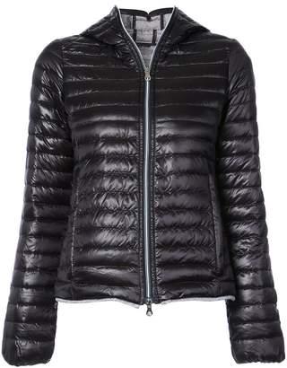 Duvetica Eeria jacket