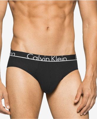 Calvin Klein CK ID Men's Brief $20 thestylecure.com
