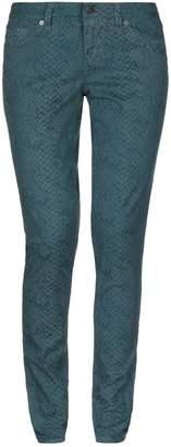 Mossimo Casual pants