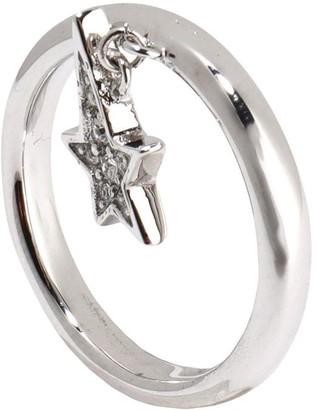 Just Cavalli Rings