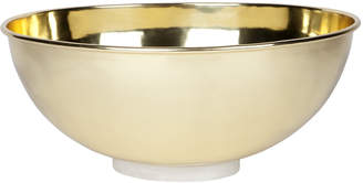 Lexington Home Alma Champagne Bucket
