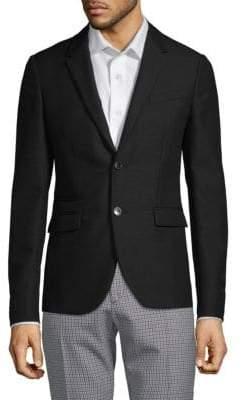 Valentino Giacche Sportcoat