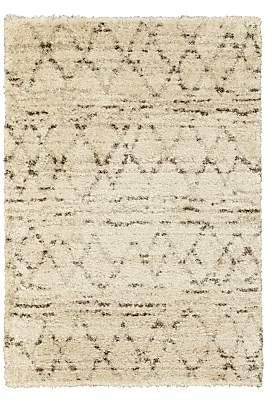 John Lewis & Partners Luxe Berber Rug