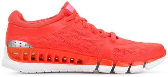adidas by Stella McCartney Clima Cool Run sneakers