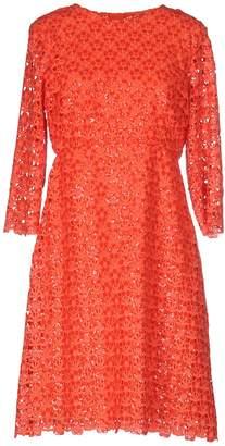 Manoush Short dresses - Item 34675977RV