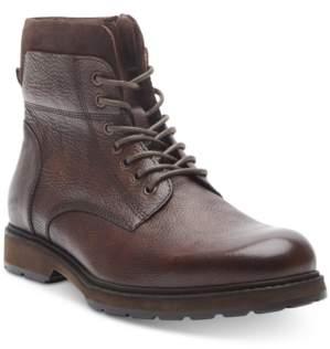 Kenneth Cole Reaction Men's Drue Boots Men's Shoes