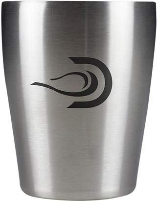 Drinktanks DrinkTanks 10oz Vacuum Insulated Cup