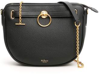 65c9db0508d2 Mulberry Chain Strap Bags For Women - ShopStyle UK