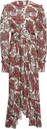 Isabel Marant Jorja Dress