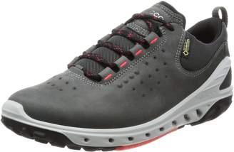 Ecco Women's Biom Venture Gore-Tex Tie Hiking Shoe