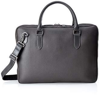 Royal Republiq Omega Laptop Bag, Unisex Adults' Laptop Bag,(B X H X T)