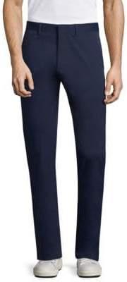 Vilebrequin Bob Slim Fit Pants