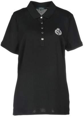 Lauren Ralph Lauren Polo shirt