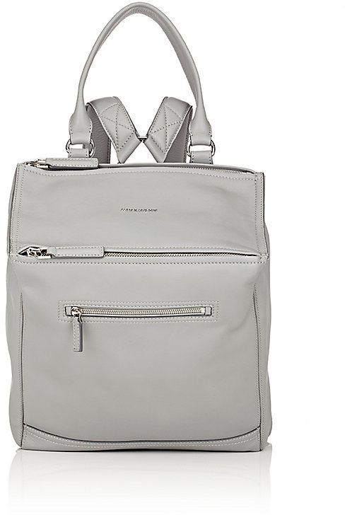 Givenchy Women's Pandora Backpack