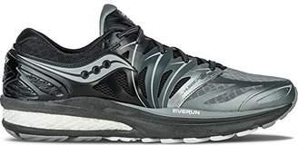 Saucony Men's Hurricane Iso 2 Refl Running Shoe