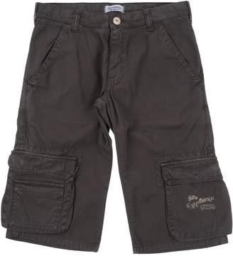 Baci & Abbracci KIDS COLLECTION Casual pants