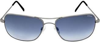 Randolph Engineering Randolph Archer Sunglasses / Skull / Blue Gradient Nylon AR
