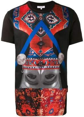 Les Benjamins Tinool T-shirt