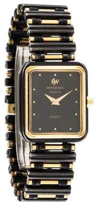 Raymond Weil Amadeus Watch