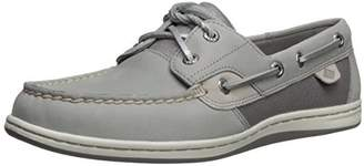 Sperry Women's Koifish Sparkle Boat Shoe