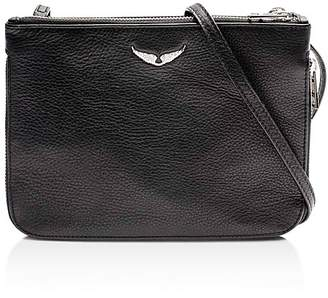Pre-owned - HAND BAG Zadig & Voltaire verYf