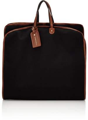 Anthony Logistics For Men T. Men's Canvas Garment Carrier