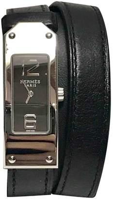 Hermes Kelly II watch