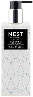 NEST Fragrances 'Blue Garden' Hand Lotion