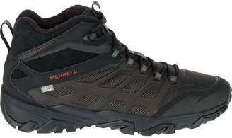 Merrell Moab FST Ice Plus Thermo Hiking Boot - Men's