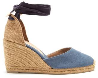 Sale Shop Offer Brand New Unisex Sale Online Castaner Women's Yam Ss18028 Platform Sandals Sale Comfortable jKtBjZ4
