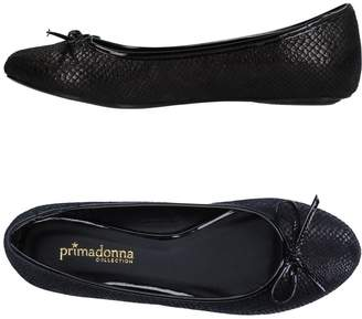 Prima Donna PRIMADONNA Ballet flats