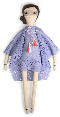 Tabitha Dumye Doll