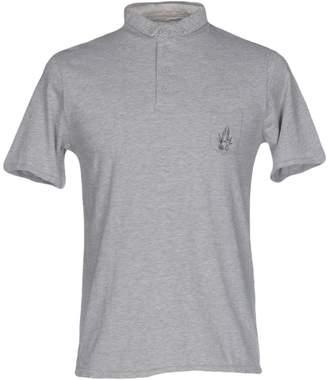 Bolongaro Trevor Polo shirts