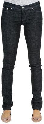 Ava Skinny Jean