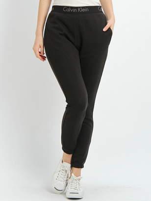 Calvin Klein Underwear (カルバン クライン アンダーウェア) - CALVIN KLEIN UNDERWEAR BODY ジョガーパンツ カルバン・クライン パンツ/ジーンズ