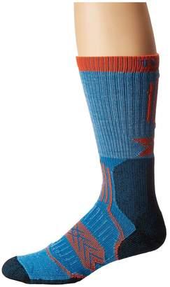 Thorlos Outdoor Fanatic Crew Cut Socks Shoes