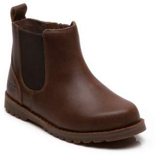 UGG Callum Chelsea Boot