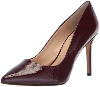 Vince Camuto Women's Savilla Shoe
