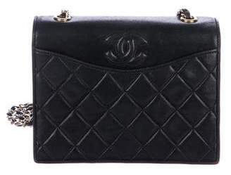 Chanel Mini Shoulder Bag