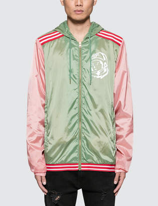 Billionaire Boys Club Beta Jacket