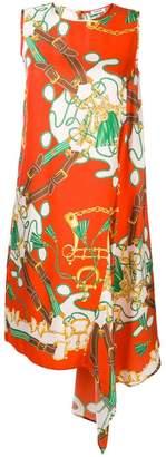 P.A.R.O.S.H. Fantasia dress