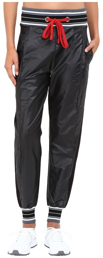 NO KA'OI - Pana Pants  Women's Casual Pants