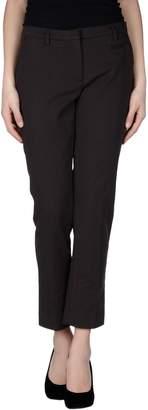 True Royal Casual pants - Item 36532792EW